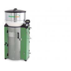 Автомат выпойки телят DairyFeed J - C 400