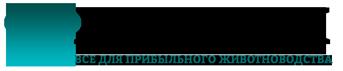 """ООО """"АГРОДАХ"""""""